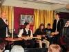cafe-caroline-koncert