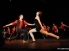 tango-scyzorykow-verso
